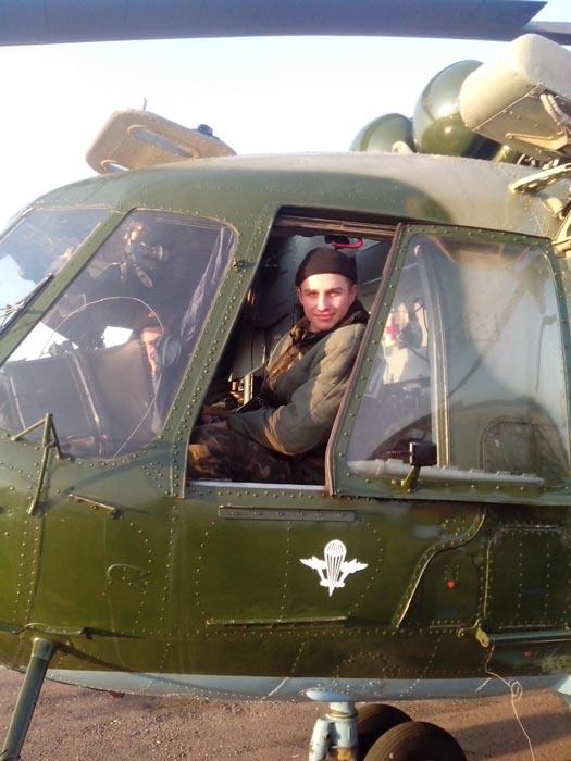 Mi-8 N48 yellow in war-001
