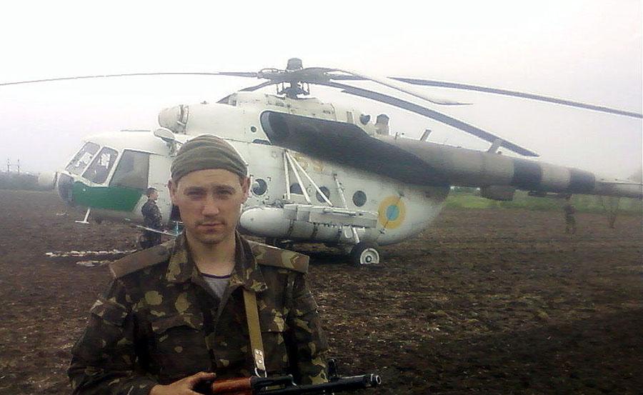 Mi-8 N59 yellow-002