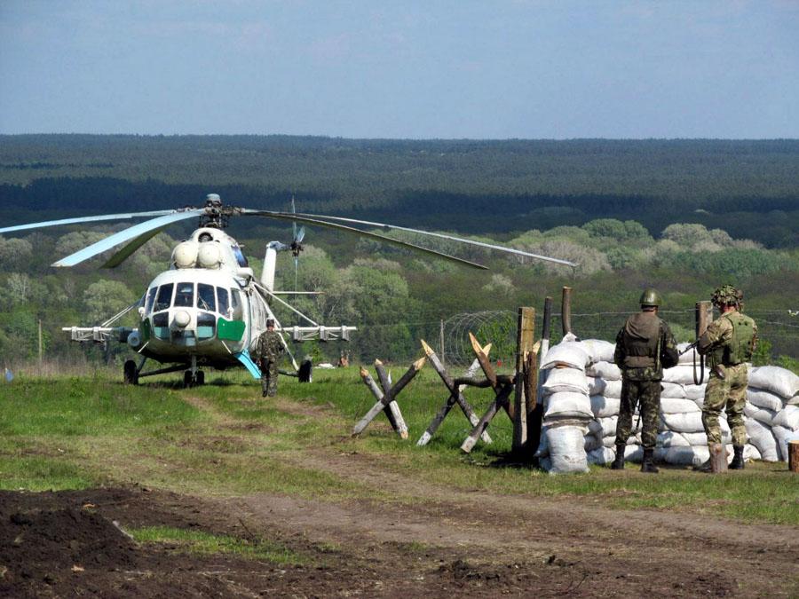 Mi-8 N59 yellow-003