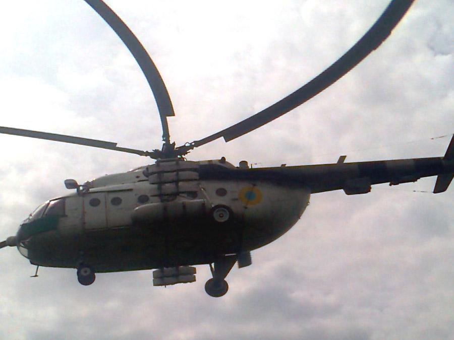 Mi-8 N59 yellow-008