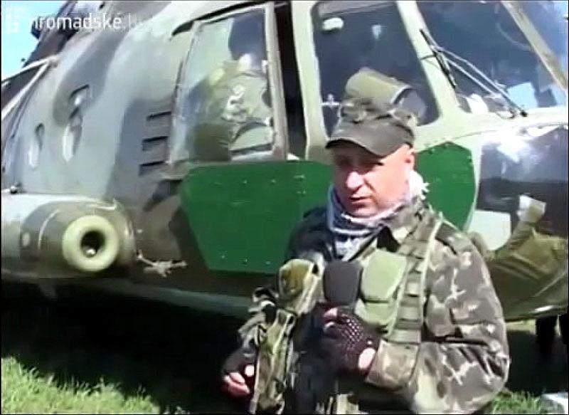 Mi-8 N61 yellow in war-003