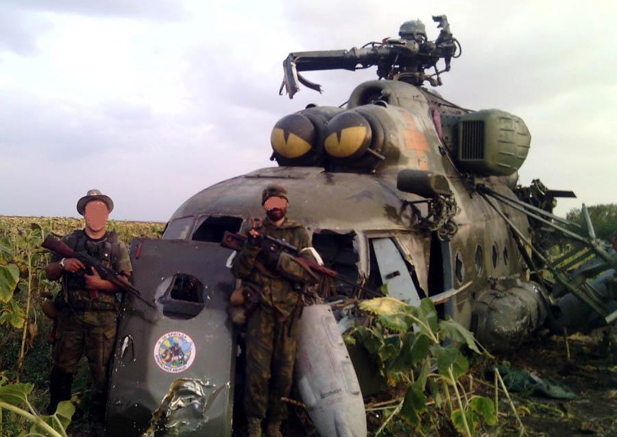 Mi-8 N62 yellow destroyed-002