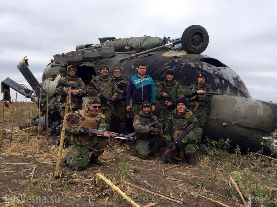 Mi-8 N62 yellow destroyed-012