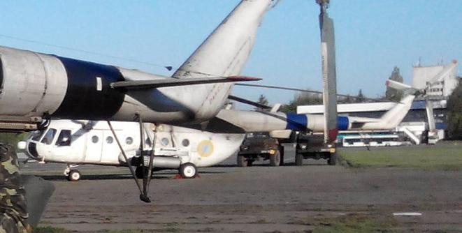 Mi-8 N63 yellow in war-001