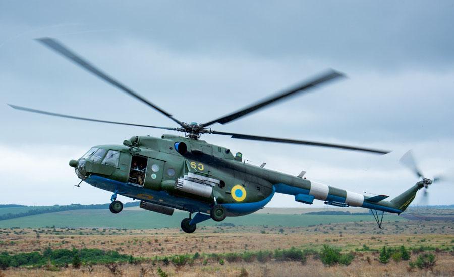 Mi-8 N63 yellow in war-002