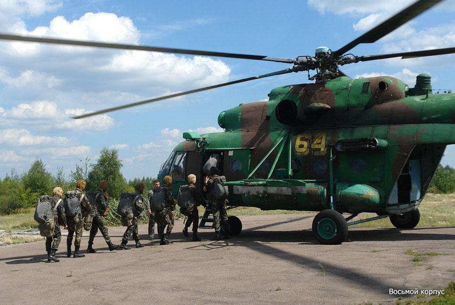 Mi-8 N64 yellow before war-003