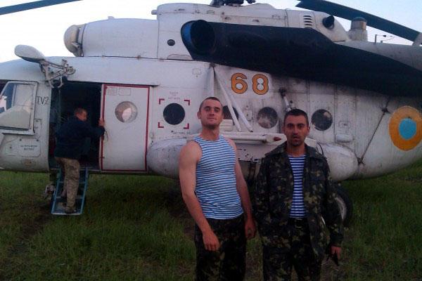 Mi-8 N68 yellow in war-002