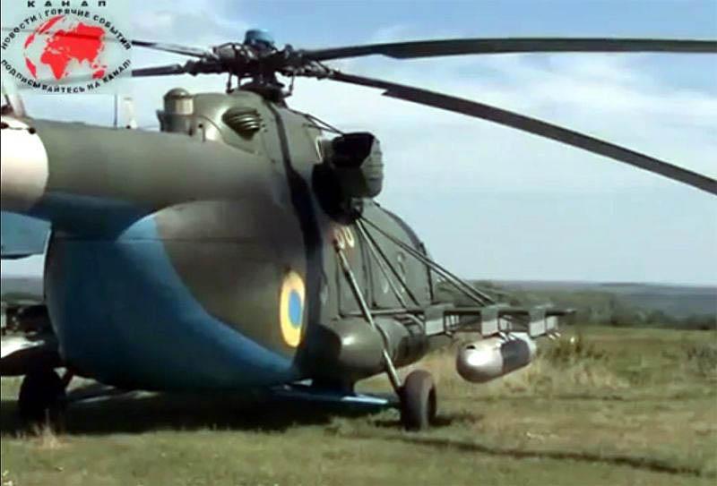 Mi-8 N68 yellow in war-005