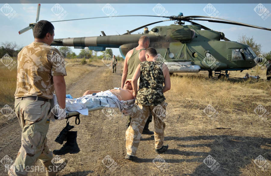 Mi-8 N68 yellow in war-015