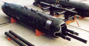 GUV-8700-001