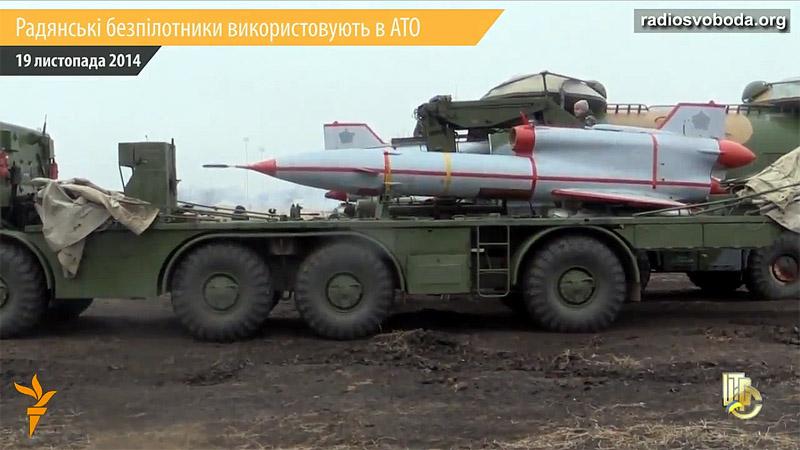 Tu-143 Reis-008