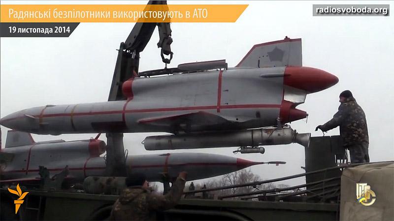 Tu-143 Reis-009