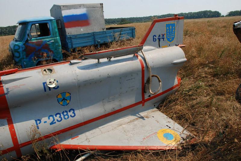 Sbituy Tu-143 Reis-008a