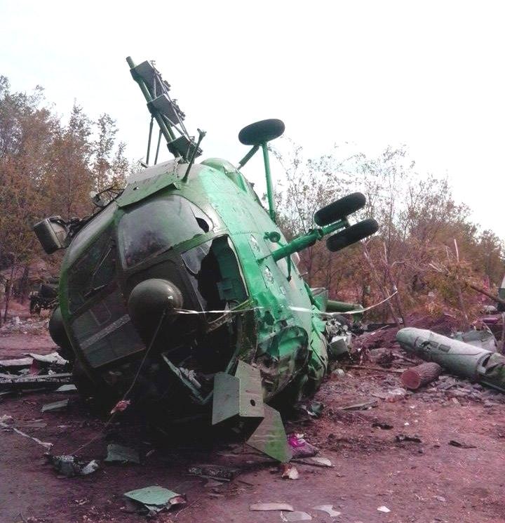 Mi-8 N59 Yellow- lost 27 avg-004a