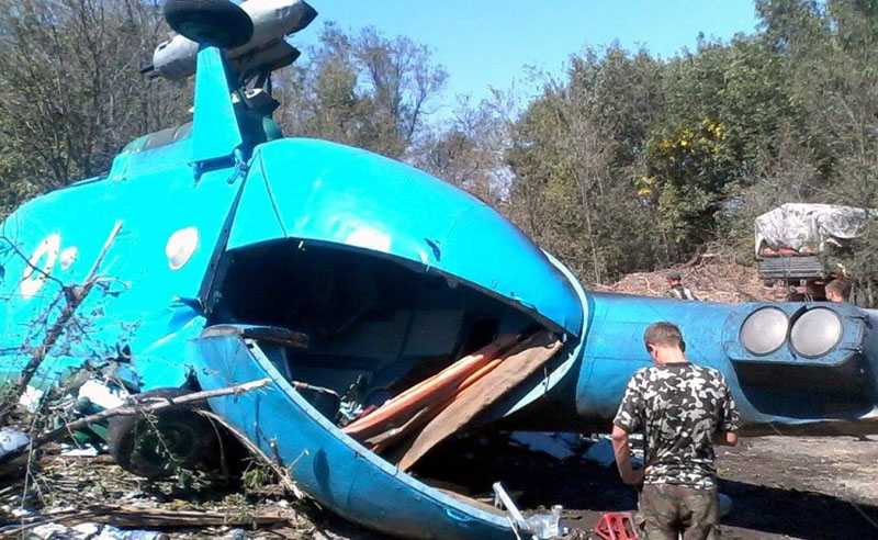 Mi-8 N59 Yellow- lost 27 avg-013a