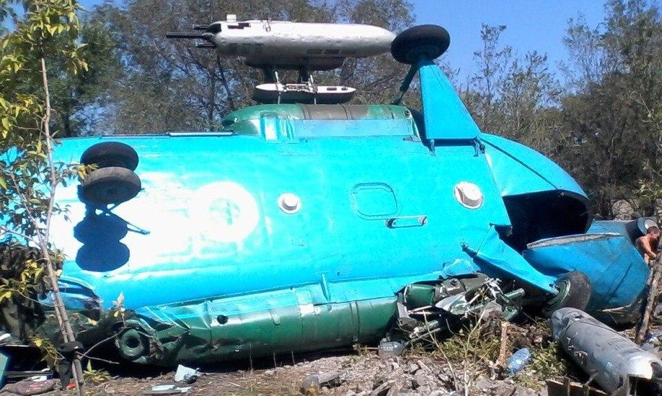 Mi-8 N59 Yellow- lost 27 avg-014