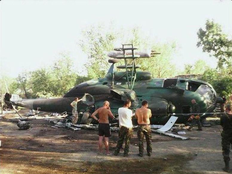 Mi-8 N59 Yellow- lost 27 avg-002
