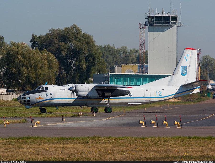 An-30 N12 Blue-009