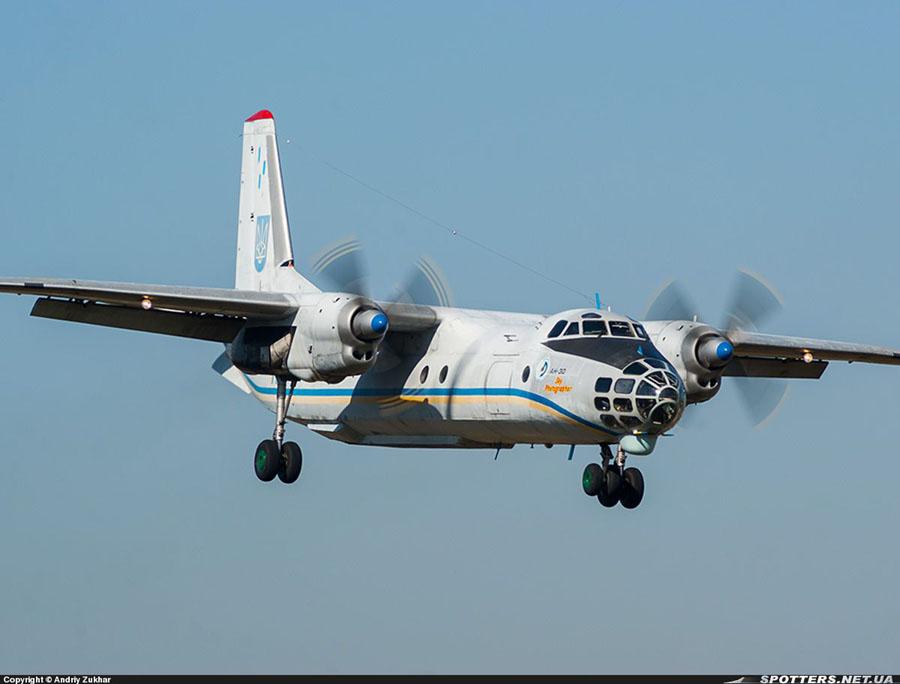 An-30 N12 Blue-008