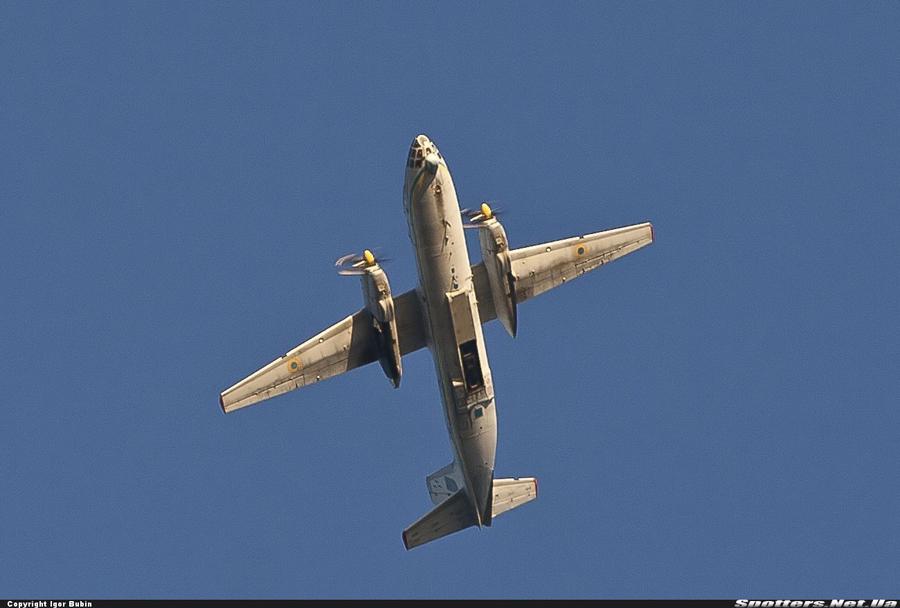 An-30 N12 Blue-002