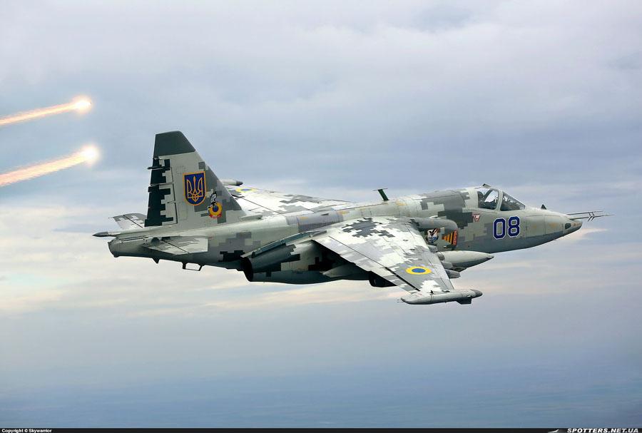 Su-25 08 Blue-002