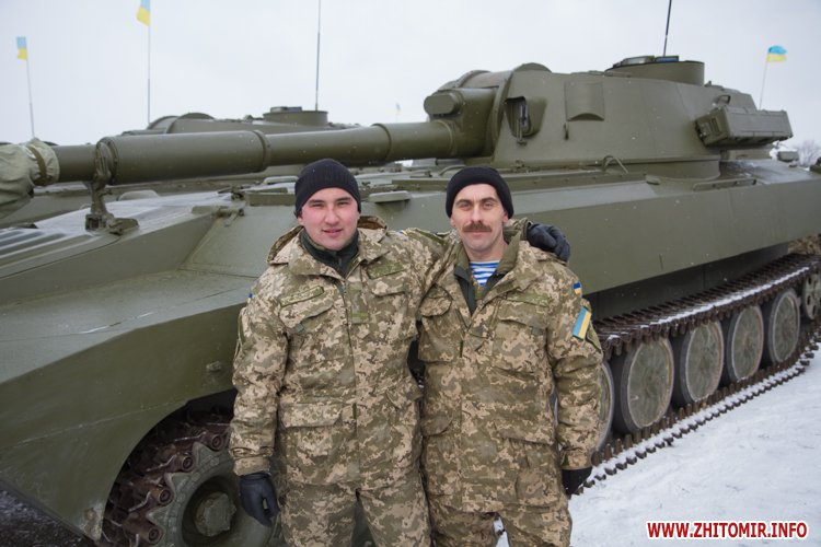 poroshenko (22)