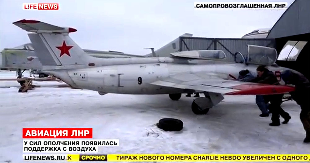 L-29 N 9 Black - 36 Red-001