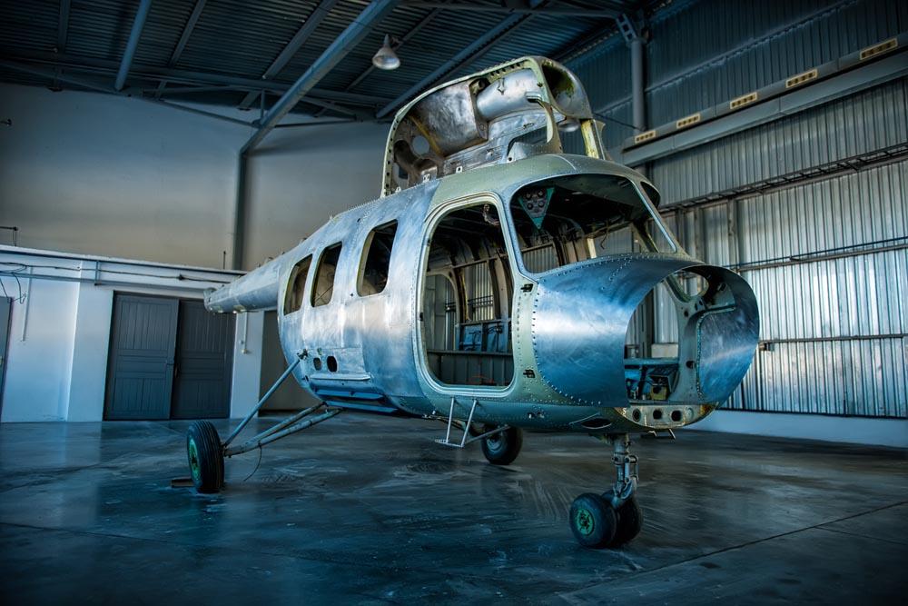 Super Mi-2