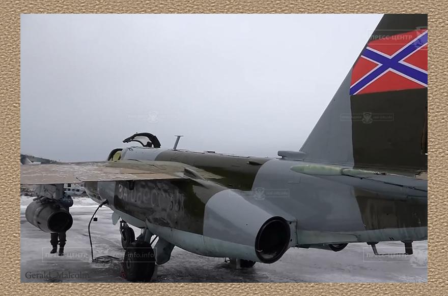 Su-25-001
