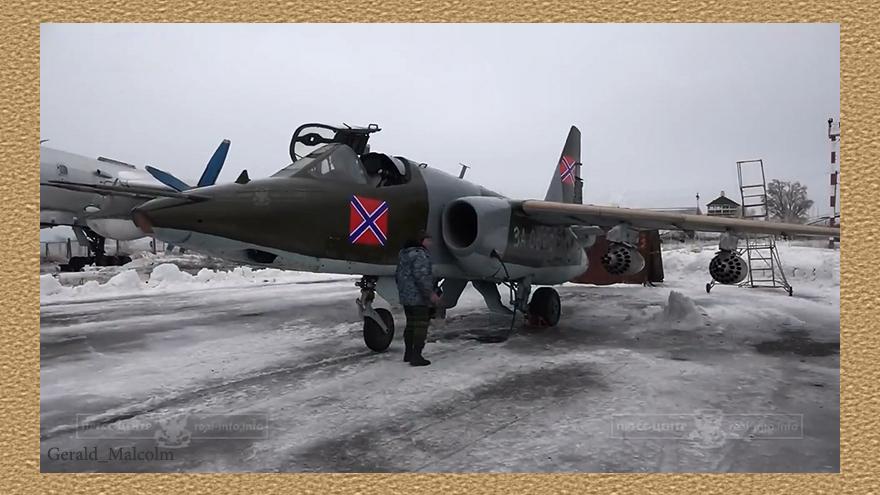 Su-25-002