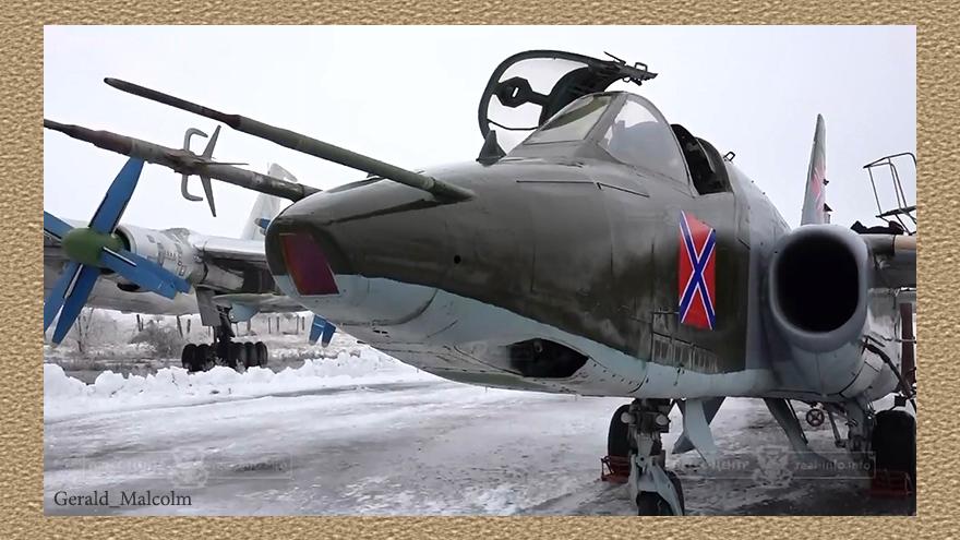 Su-25-003