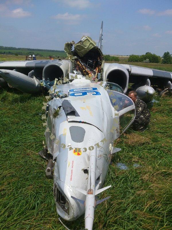 http://ic.pics.livejournal.com/militarizm/53794793/310996/310996_original.jpg
