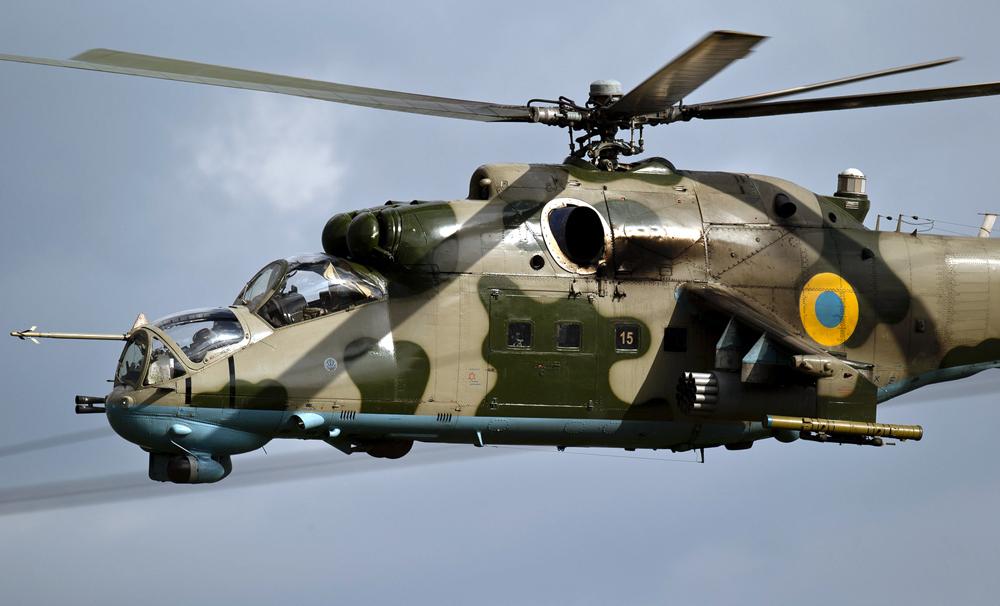 Mi-24 N15 yellow-LJ005.jpg