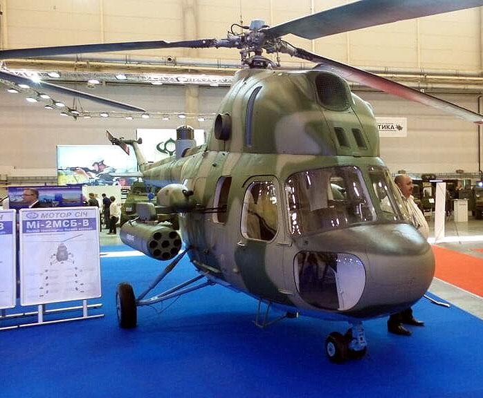 Придбані вертольоти Airbus будуть об'єднані інформаційно і зможуть оперативно надати допомогу громадянам, - МВС - Цензор.НЕТ 6666