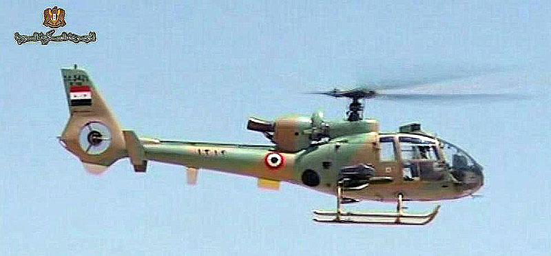 http://ic.pics.livejournal.com/militarizm/53794793/375345/375345_original.jpg