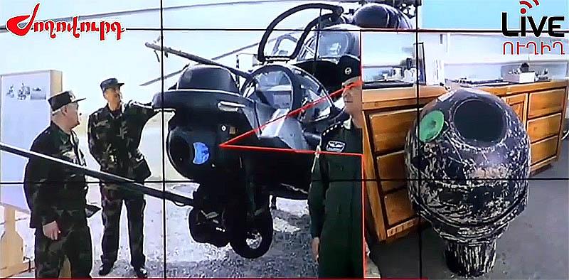 http://ic.pics.livejournal.com/militarizm/53794793/410953/410953_original.jpg
