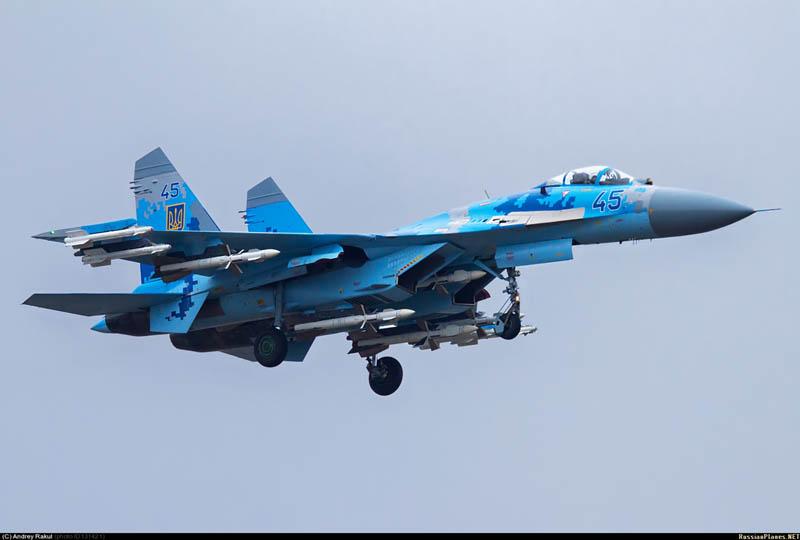 Su-27-copy