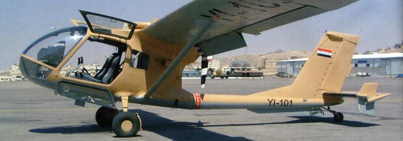 Iraq AF - SB7L-360 Seeker-002.jpg