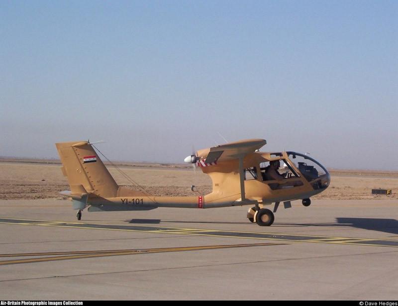 Iraq AF - SB7L-360 Seeker-003.jpg