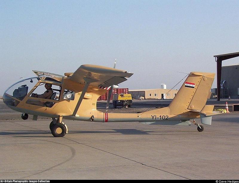 Iraq AF - SB7L-360 Seeker-004.jpg