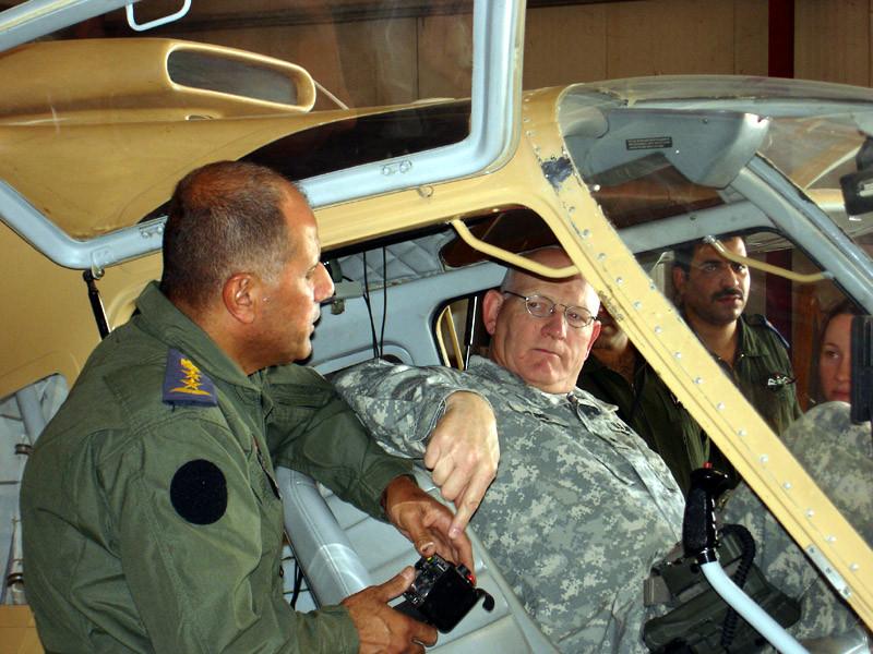Iraq AF - SB7L-360 Seeker-007.jpg