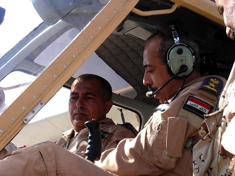 Iraq AF - SB7L-360 Seeker-008.jpg