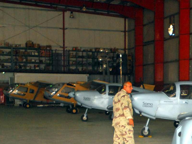 Iraq AF - SB7L-360 Seeker-009.jpg