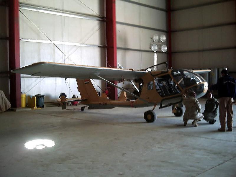 Iraq AF - SB7L-360 Seeker-010.jpg