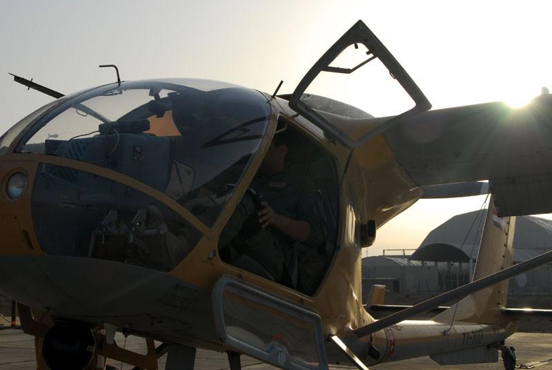 Iraq AF - SB7L-360 Seeker-001.jpg