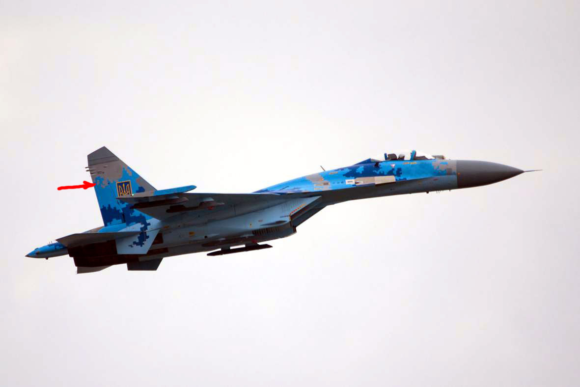 UkrAF Su-27-NXX-001-copy1