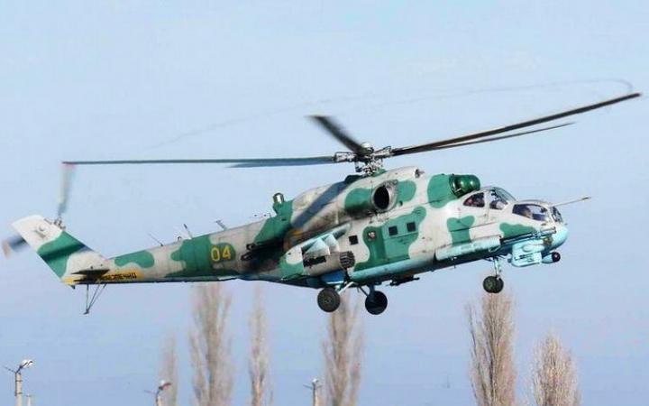 Mi-24 N04 yellow-009