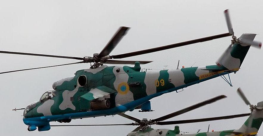 Mi-24 N09 yellow green camo-002