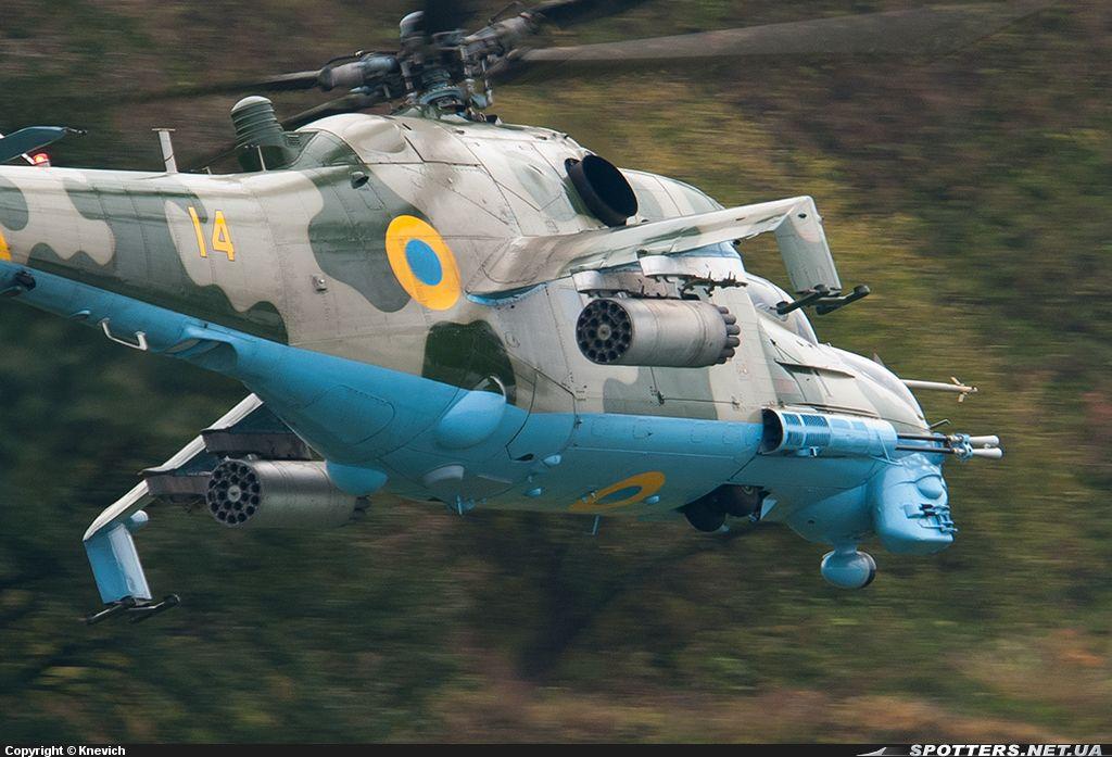 Mi-24 N14 yellow-003