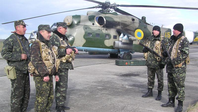 Mi-24 N15 yellow-008